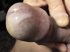 Hottest amateur gay scene with Cum Tributes, Solo Male scenes