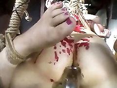 Hot mom muda masak bizarre www porn trishaxnxx com dominas