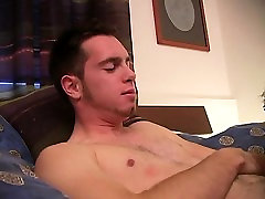 Horny latino twinks bareback tight gay ass