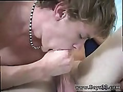 3d guy sex video and gelding boys gay porn After he had a moment to