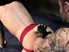 Men underwear gallery stripper gay porn Its rigid to know w