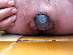 Horny homemade gay video with Webcam, Solo Male scenes