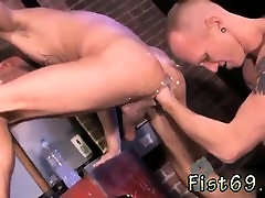 Gay men fisting sex movietures first time As our long time d