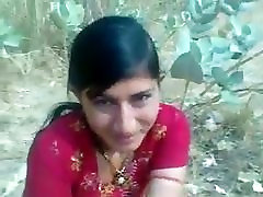 Beautiful Indian shy girl showing cute boobs and honey pussy