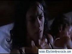stepson and hot mature stepmom love story---thefamilysextube.com