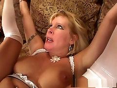 Best pornstar in fabulous compilation, cumshots sex clip