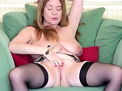 Bigtit mature mother needs your hard cock