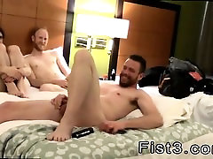 Fat gay men fisting Kinky Fuckers Play & Swap Stories