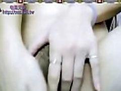 korea girl Masturbation webcam high-heels hot-cunt class-room retro asiansex mon