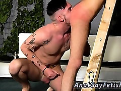 Only one boy gay sex photo Hes been given the succulent Oli