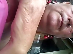 Amazing Homemade Gay clip with Softcore, Solo Male scenes
