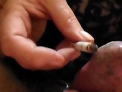 Best homemade BDSM, Femdom sex video