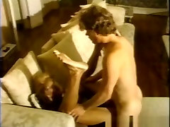 Fabulous pornstar in hottest shemale mature, shemale blonde adult movie