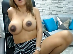 Hottest homemade Webcams, Big Natural Tits adult movie