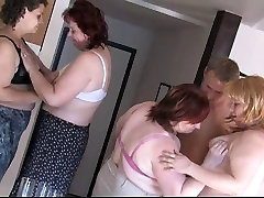 Mature Sexparty 21004