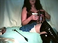 Best Amateur movie with Compilation, Stockings scenes