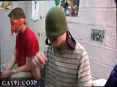 Real brothers kissing gay tube hot free