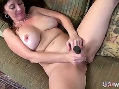 usawives érett hölgy blowjob játék maszturbáció
