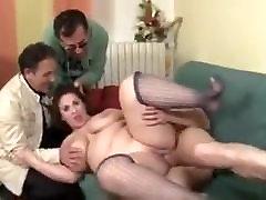 Bbw milf fucked hard massive tits