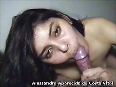Indian wife homemade video 018