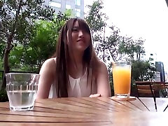 STORY OF A ASIAN TEEN - WATCH PART2 ON ASIAN-MILF.TK