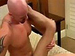 Real photos of cute boy fucking and gay porn arab adult men having