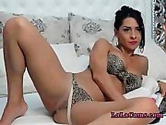 Sex Online LaLaCams.com Beautiful Chick Live Show Private P1
