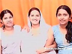 Indian GF Porn Videos Sexy Lesbian Teens