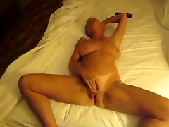 Incredible Homemade video with POV, Fingering scenes