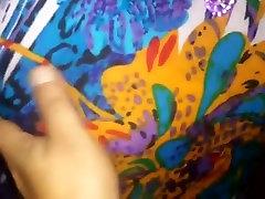 Best amateur Fingering, Big Tits porn video