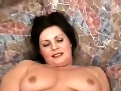 Horny Amateur video with Big Tits, Fetish scenes