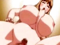 Okusama 1 Hentai Porn