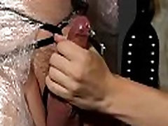 Young boys into bondage with big dick men gay Cristian is nearly
