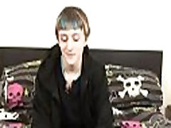 Male emo gay twink penis This guy may be lovely but damn he&039s packing!