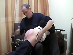 Hottest male in crazy 0 model homosexual porn video