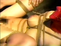 Hottest homemade BDSM, Compilation sex clip