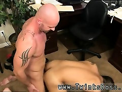 Black nude couples galleries and adult suck of boobs gay por