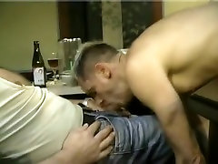 Incredible homemade gay scene with Bondage, tentae cum scenes