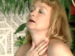Hottest Homemade video with Big Dick, BBW scenes