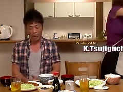Crazy Japanese girl Yuma Asami in Exotic Cunnilingus, 69 JAV movie