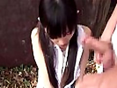 Who doesn&039t like teen Asian pussy? Part 2 on Asianteenx.com