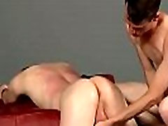 Twink shaving his soft cock and actor gay sex on boy movie