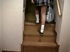 Japanese Mother Son Daughter - Watch Part2 on porn4us.org