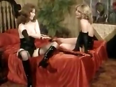Exotic homemade Femdom, pinay nene nagfinger porn scene