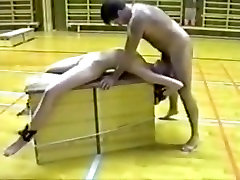 Amazing amateur Amateur, BDSM sex video