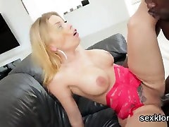 Pornstar beauty gets her ass hole screwed with hard cock