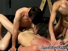 Free videos of latino twinks spanked and hot emo boy gay