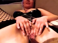 Amateur Russian Whore Anal Blonde.Dirty Reality Comp