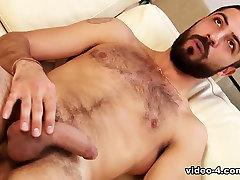 Diego Duro Solo - ButchDixon