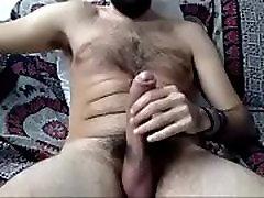 mastrubating gay guys films www.gaypornonline.top